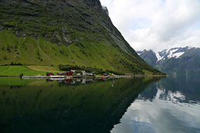 Norway photos